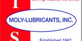 Moly Lubrificants, Inc