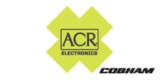 ACR Eletronics