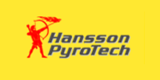 Hansson Pyrotech