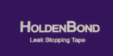 HoldenBond