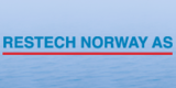 Restech Norway AS