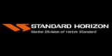 Standard Horizon