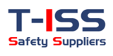 T - ISS Safety Suppliers