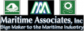 Maritime Associates